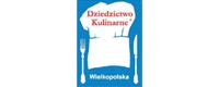 Dziedzictwo kulturowe Wielkopolski