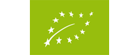Certyfikaty EKO